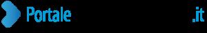 logo-portale-terzo-settore