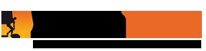 Athena-Portal-Logo-Portale-Terzo-Settore