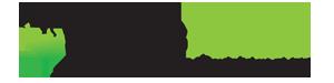 Onlus-Portal-Logo-Portale-Terzo-Settore