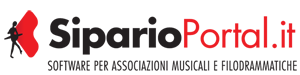 Sipario-Portal-Logo-Portale-Terzo-Settore